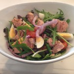 traditiona_nicoise