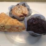 sweet_stuff_muffins_appeltaart