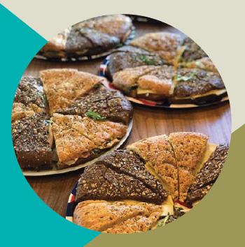 sandwich_div_zaak